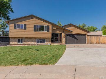 10 White Place, Pueblo, CO, 81001,