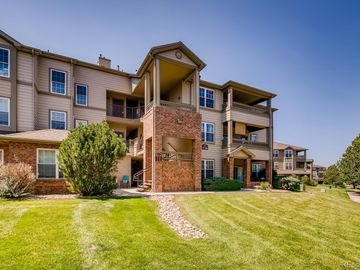 12766 Ironstone Way #302, Parker, CO, 80134,