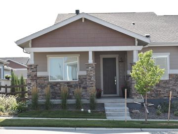 12564 Lake Trail Street, Firestone, CO, 80504,