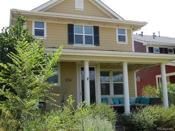 3487 Florence Way, Denver, CO, 80238,