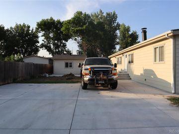 109 Wooster, Firestone, CO, 80520,