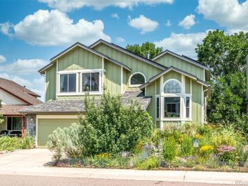 9356 Pepperwood Lane, Highlands Ranch, CO, 80126,