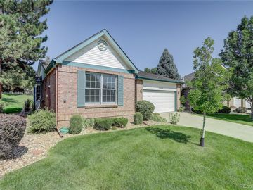 9089 Greenspointe Court, Highlands Ranch, CO, 80130,