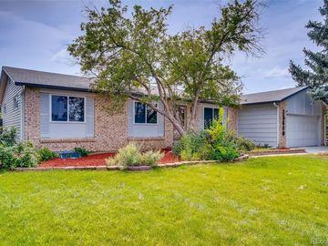 15640 E Hamilton Place, Aurora, CO, 80013,