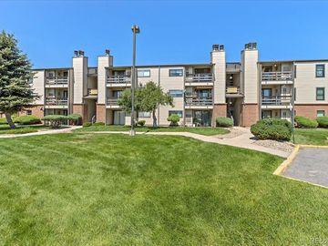 539 Wright Street #101, Lakewood, CO, 80228,