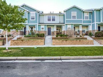 5828 Biscay Street, Denver, CO, 80249,
