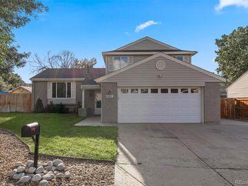 4665 Crystal Street, Denver, CO, 80239,