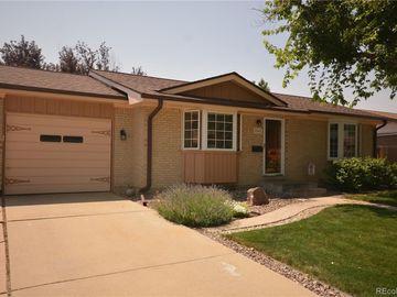 8542 W Colorado Place, Lakewood, CO, 80232,