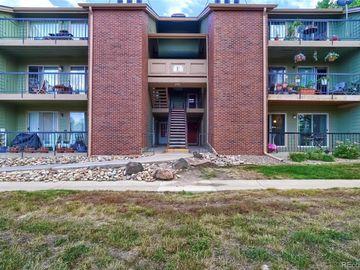 4899 S Dudley Street #E1, Denver, CO, 80123,
