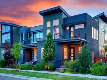 5043 Valentia Street #103, Denver, CO, 80238,
