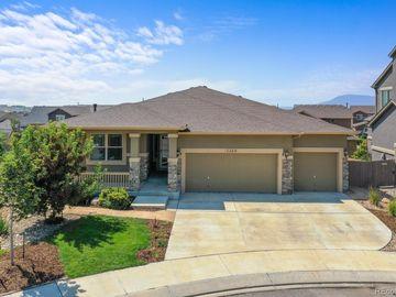 5269 Monarch Crest Way, Colorado Springs, CO, 80924,