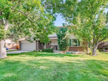 9315 W Iowa Place, Lakewood, CO, 80232,