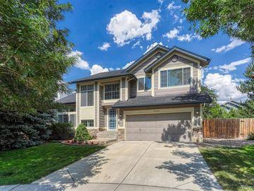 12646 S Oak Creek Court, Parker, CO, 80134,