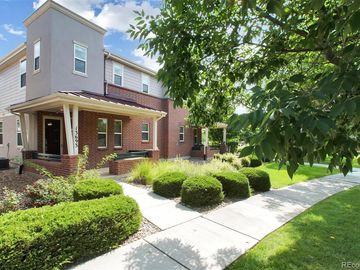 13693 E Weaver Place, Englewood, CO, 80111,