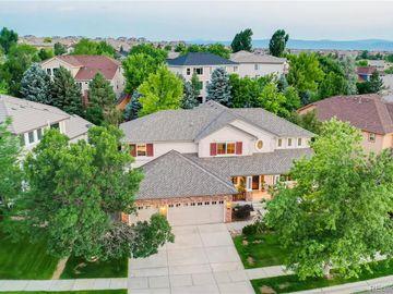 647 Ridgemont Circle, Highlands Ranch, CO, 80126,
