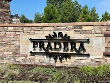 4950 Streambed Trail, Parker, CO, 80134,