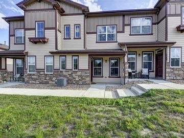 5283 Prominence Point, Colorado Springs, CO, 80923,