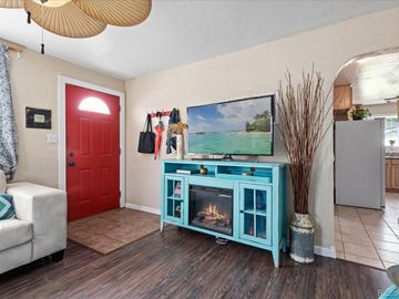 1411 Elmira Street, Aurora, CO, 80010,