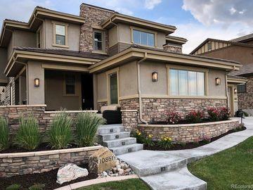 10861 Skydance Drive, Highlands Ranch, CO, 80126,