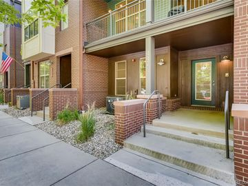 447 S Reed Court, Lakewood, CO, 80226,