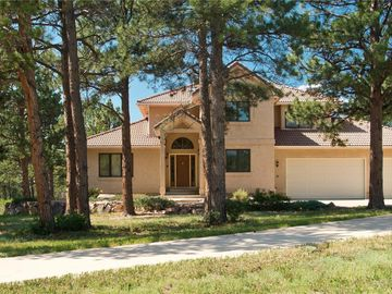 2545 Lake Meadow Drive, Monument, CO, 80132,