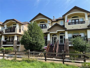 1396 Royal Troon Drive, Castle Rock, CO, 80104,