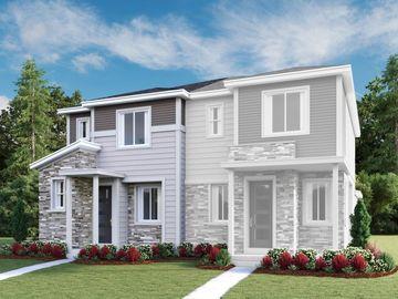 17011 E Center Place, Aurora, CO, 80017,