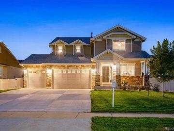 8924 Forest Street, Firestone, CO, 80504,