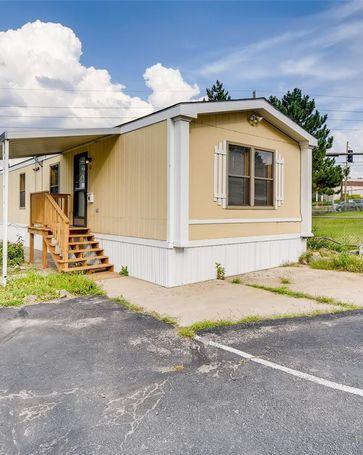 6825 W Mississippi Avenue Lakewood, CO, 80226