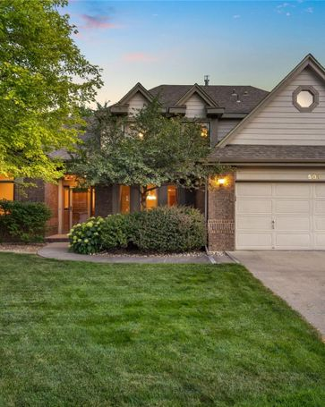501 Ramah Drive Fort Collins, CO, 80525