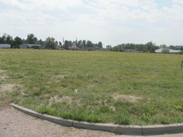 791 Crossroad Circle, Elizabeth, CO, 80107,