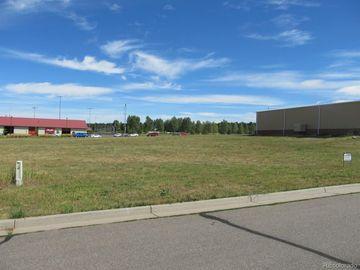 786 Crossroad Circle, Elizabeth, CO, 80107,