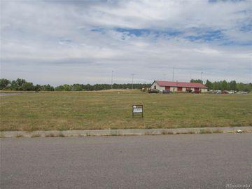 778 Crossroad Circle, Elizabeth, CO, 80107,