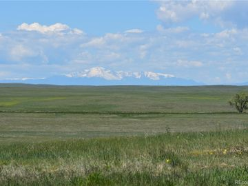 20100 County Road 161, Matheson, CO, 80830,