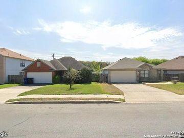 9426 Arcadia Creek, San Antonio, TX, 78251,