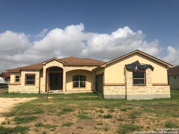 11217 OBRIEN RD, Atascosa, TX, 78002,