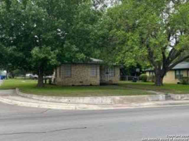 290 S WALNUT AVE, New Braunfels, TX, 78130,