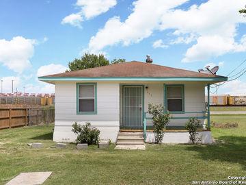 433 EDALYN ST, Kirby, TX, 78219,