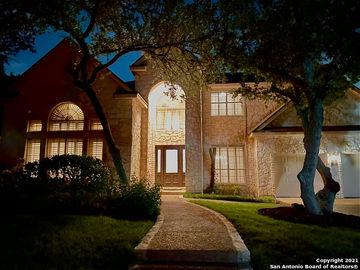 17310 FOUNTAIN MIST, San Antonio, TX, 78248,