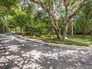 315 Westover, Alamo Heights, TX, 78209,