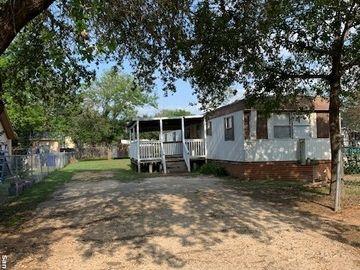 19936 Casias Ct, Somerset, TX, 78069,