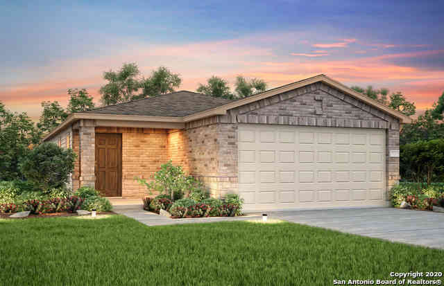 434 Dappled Willow, New Braunfels, TX, 78130,