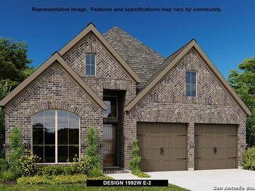 12604 Hellas Ranch, San Antonio, TX, 78253,