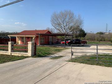 619 Hot Wells Blvd, San Antonio, TX, 78223,