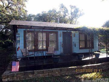 6702 WEST AVE, Castle Hills, TX, 78213,