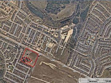 13014 Culebra Rd, San Antonio, TX, 78253,