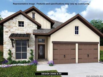 2112 Calate Ridge, San Antonio, TX, 78253,