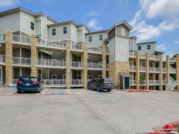 1228 ERVENDBERG AVE #303, New Braunfels, TX, 78130,