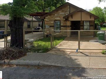 236 E DULLNIG CT, San Antonio, TX, 78223,