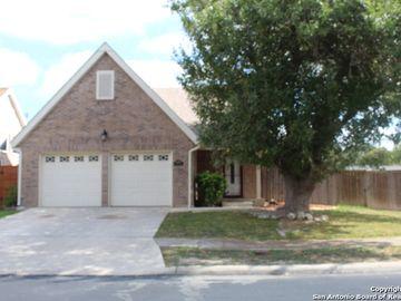 6110 BRITANIA CT, Leon Valley, TX, 78238,